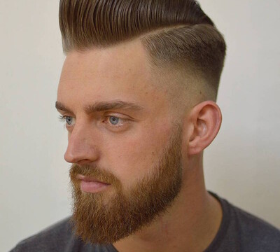 best-mens-haircuts-for.jpg