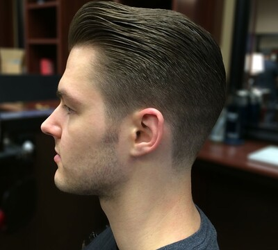 modern-pompadour-haircut-and-hairstyle-latest-men-haircuts-regarding-the-modern-pompadour-hairstyle.